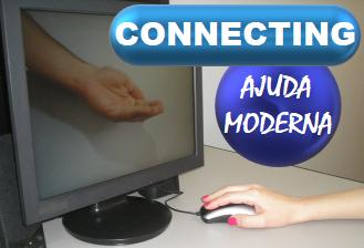 Connecting - Ajuda Moderna